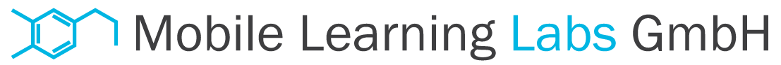 Mobile Learning Labs GmbH - Quizzer - Mobile Learning