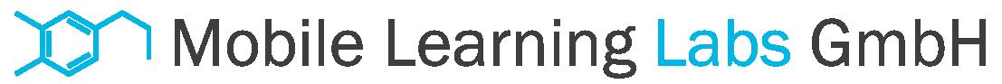 Mobile Learning Labs GmbH - Hersteller des Quizzer-Systems zum spielebasierten mobilen Lernen
