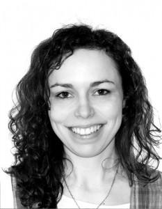 Liliana Kiefer, Didaktische Beratung, Mobile Learning Labs Gmbh