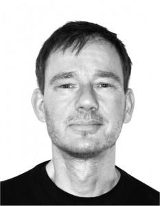 Michael Schmitt, Leiter der IT, Mobile Learning Labs Gmbh