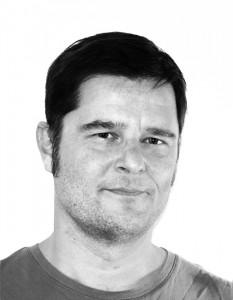 Stefan Havenstein, Leiter Produktmanagement, Mobile Learning Labs Gmbh